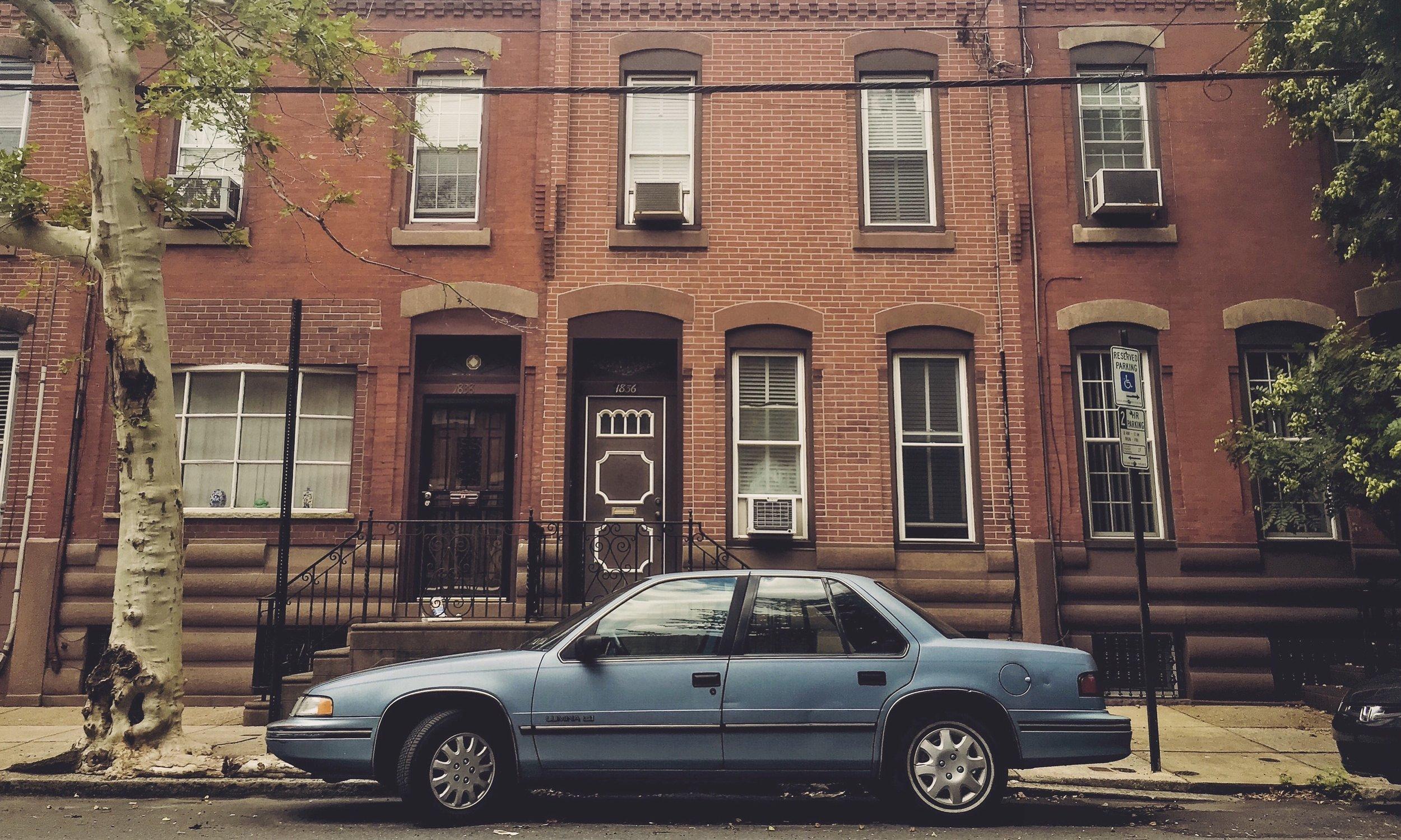 @andrew__king - South Philadelphia, PA