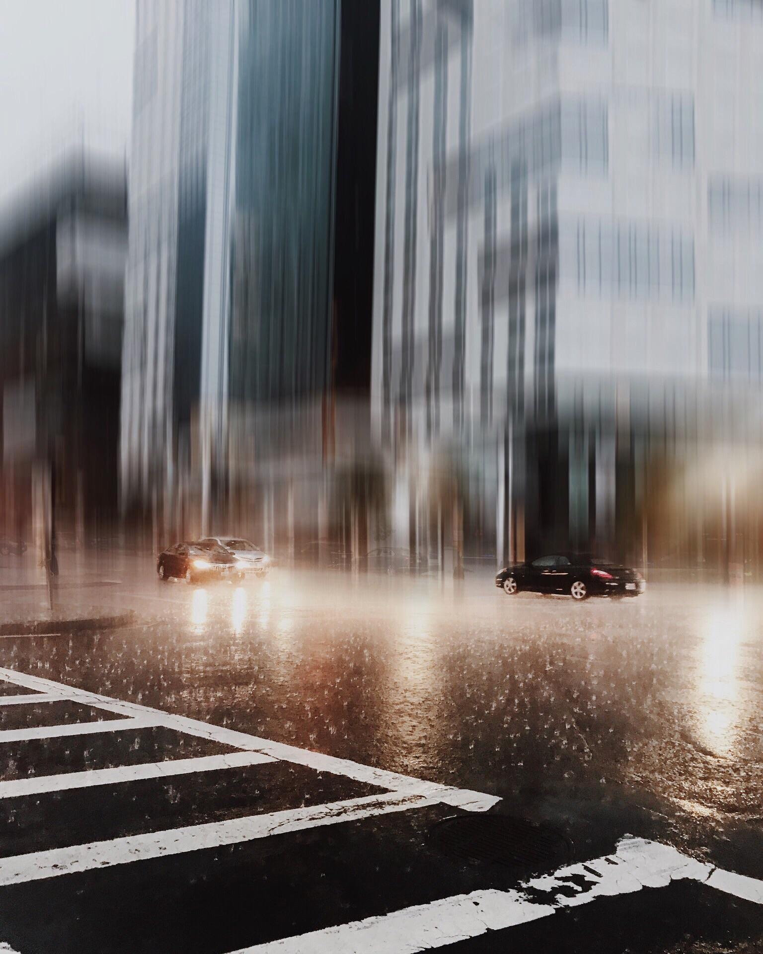 @burnashburn - Financial District, Boston, MA