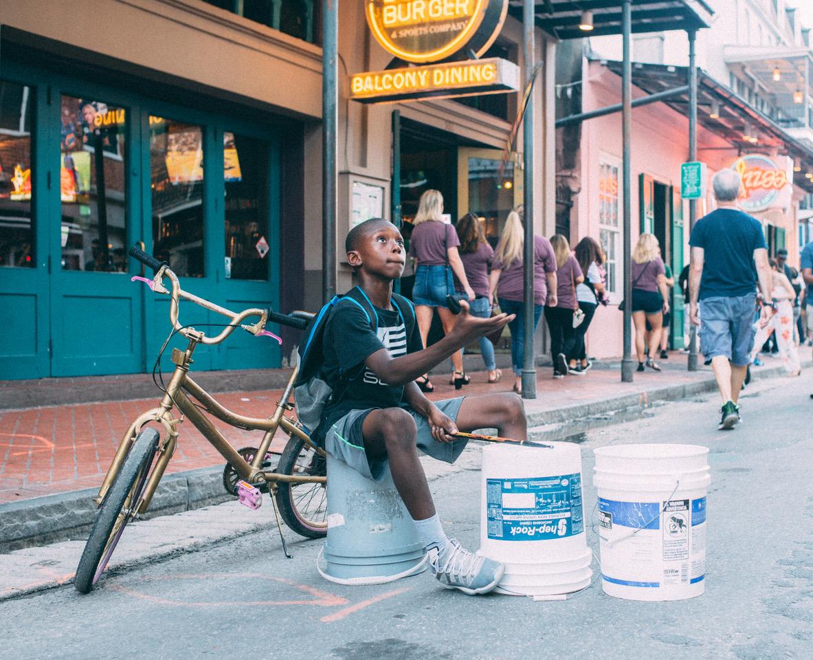 @daaangmo - New Orleans, LA