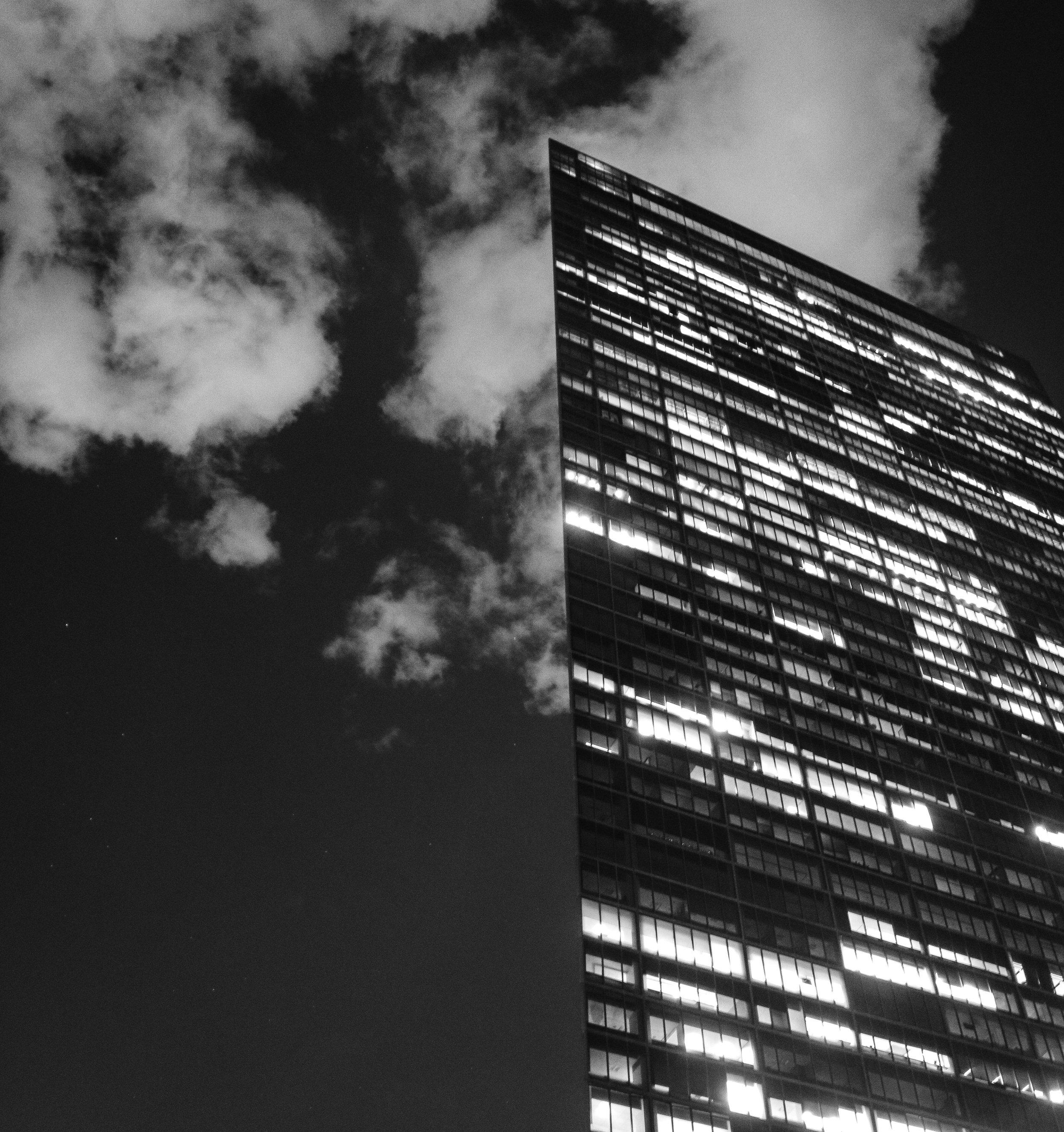 @croppedframe - Boston, MA