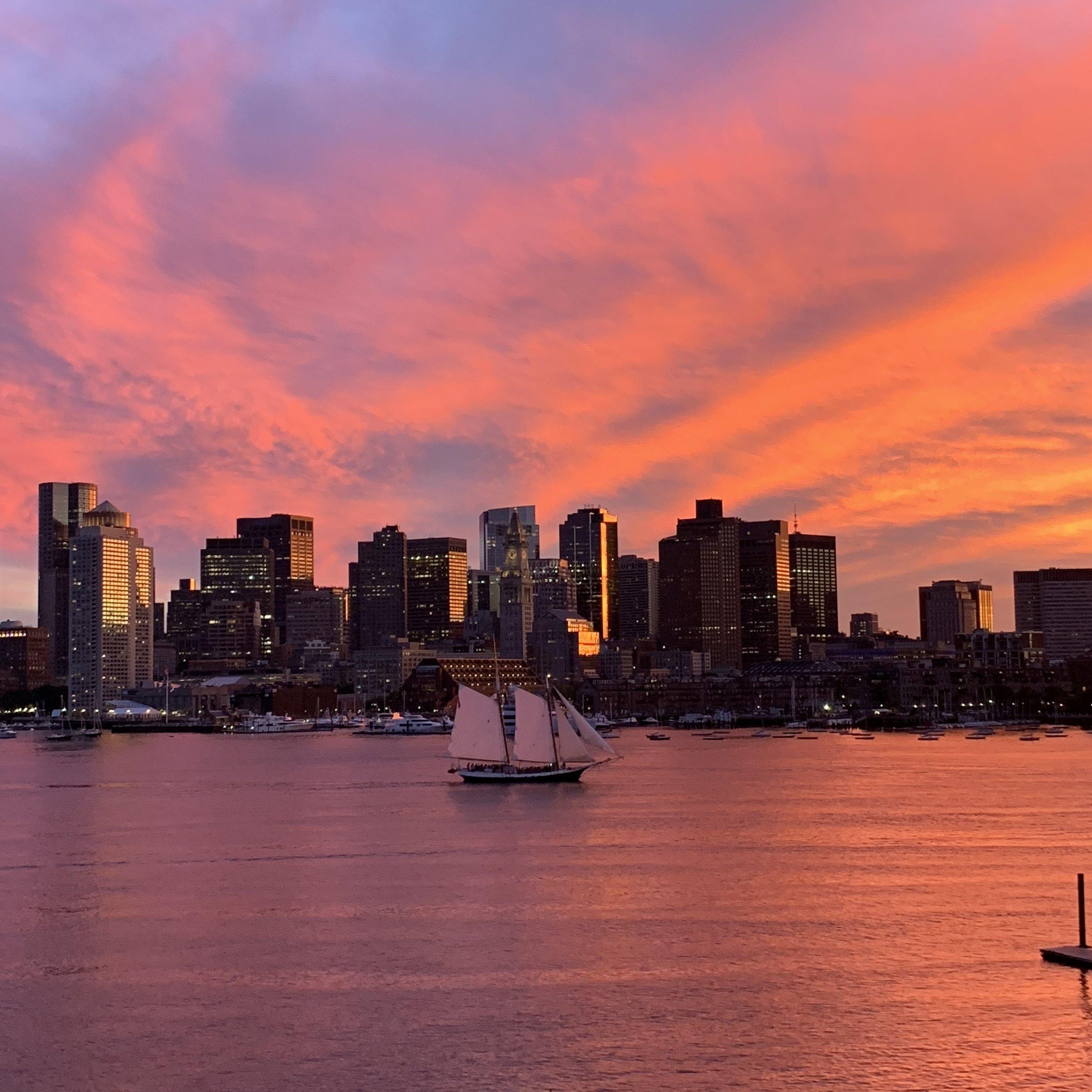 @frankmcadams - Boston, MA