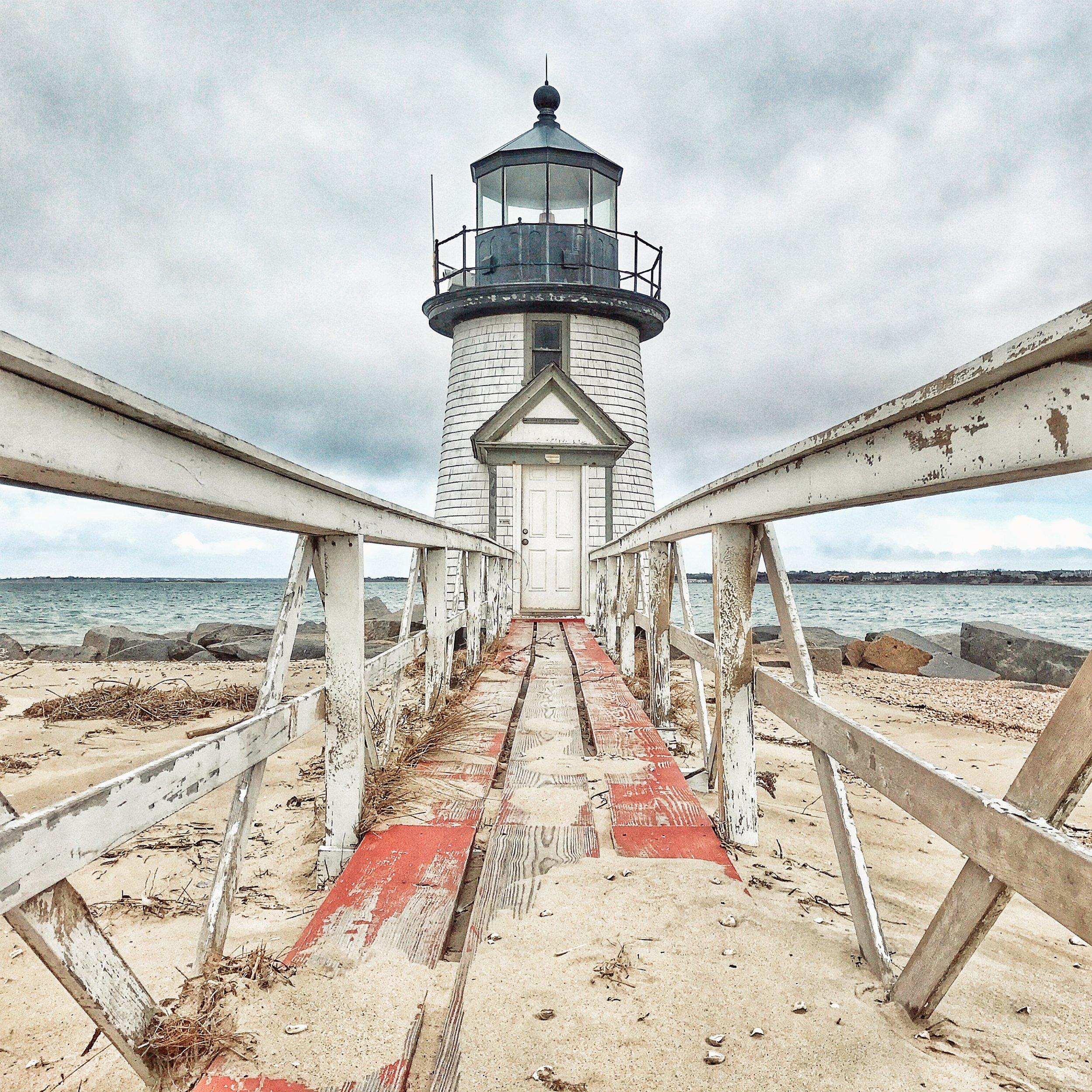 @jennysiphoneography - Nantucket, MA