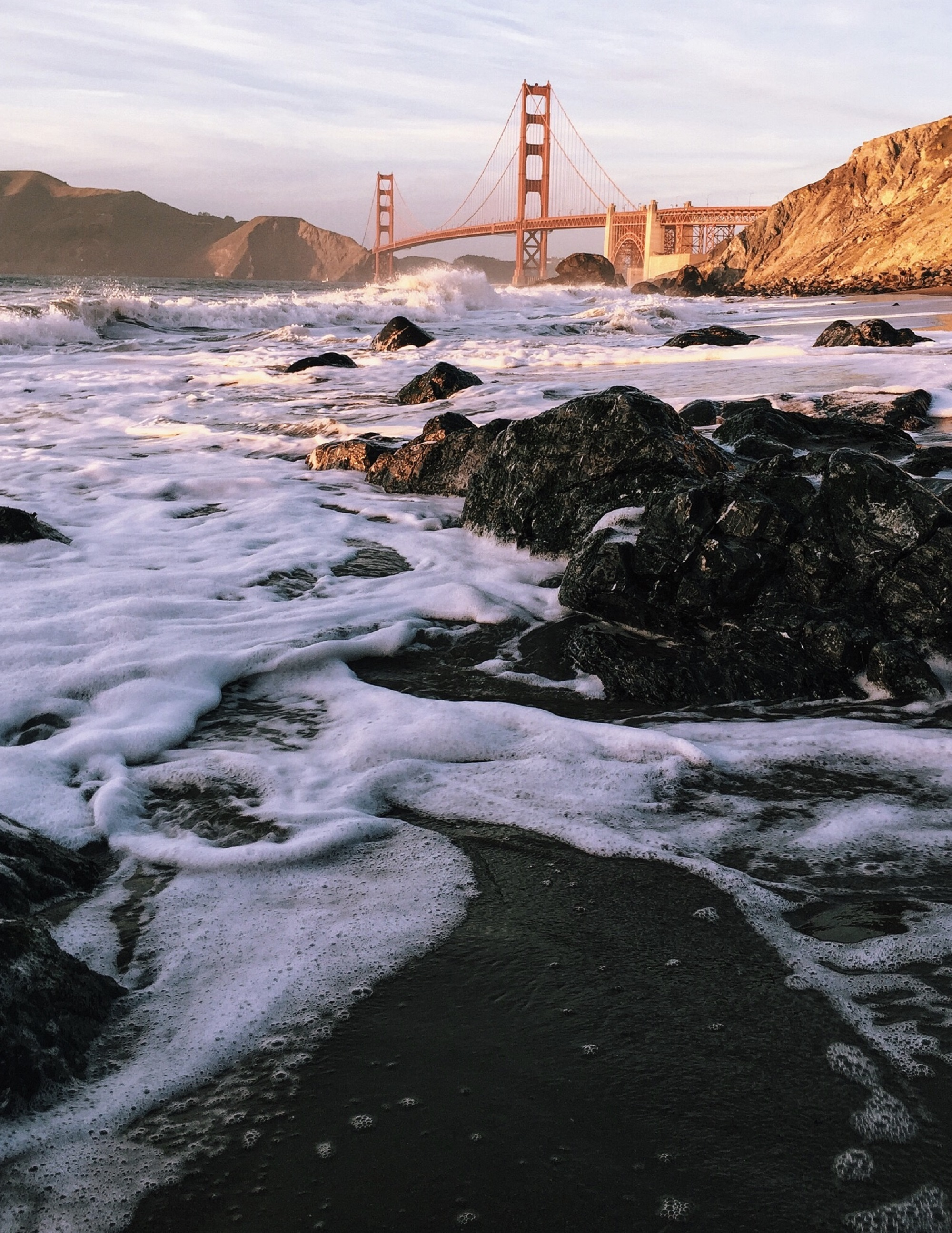 @k10mo - San Francisco, CA