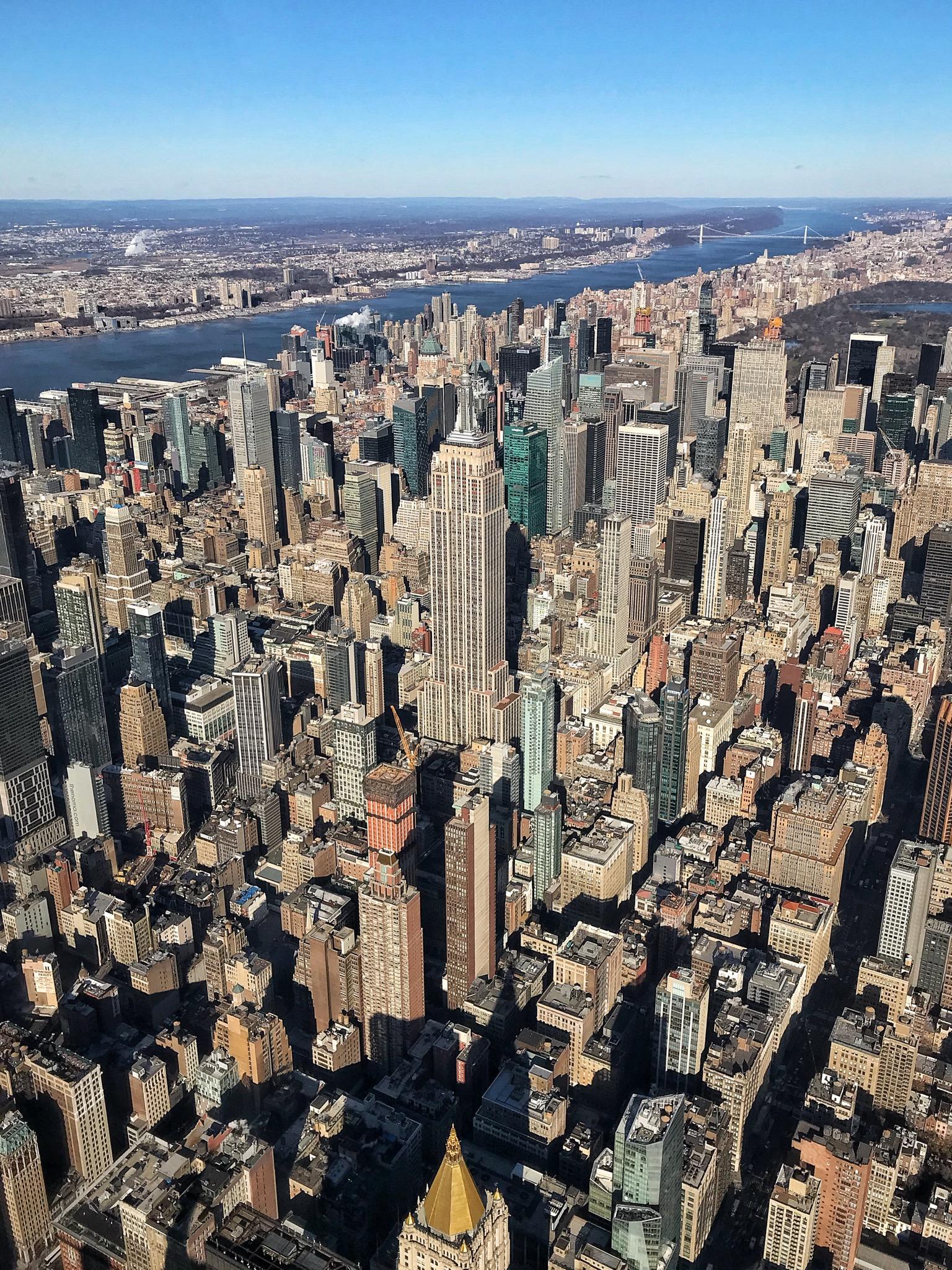@kk021 - New York, NY
