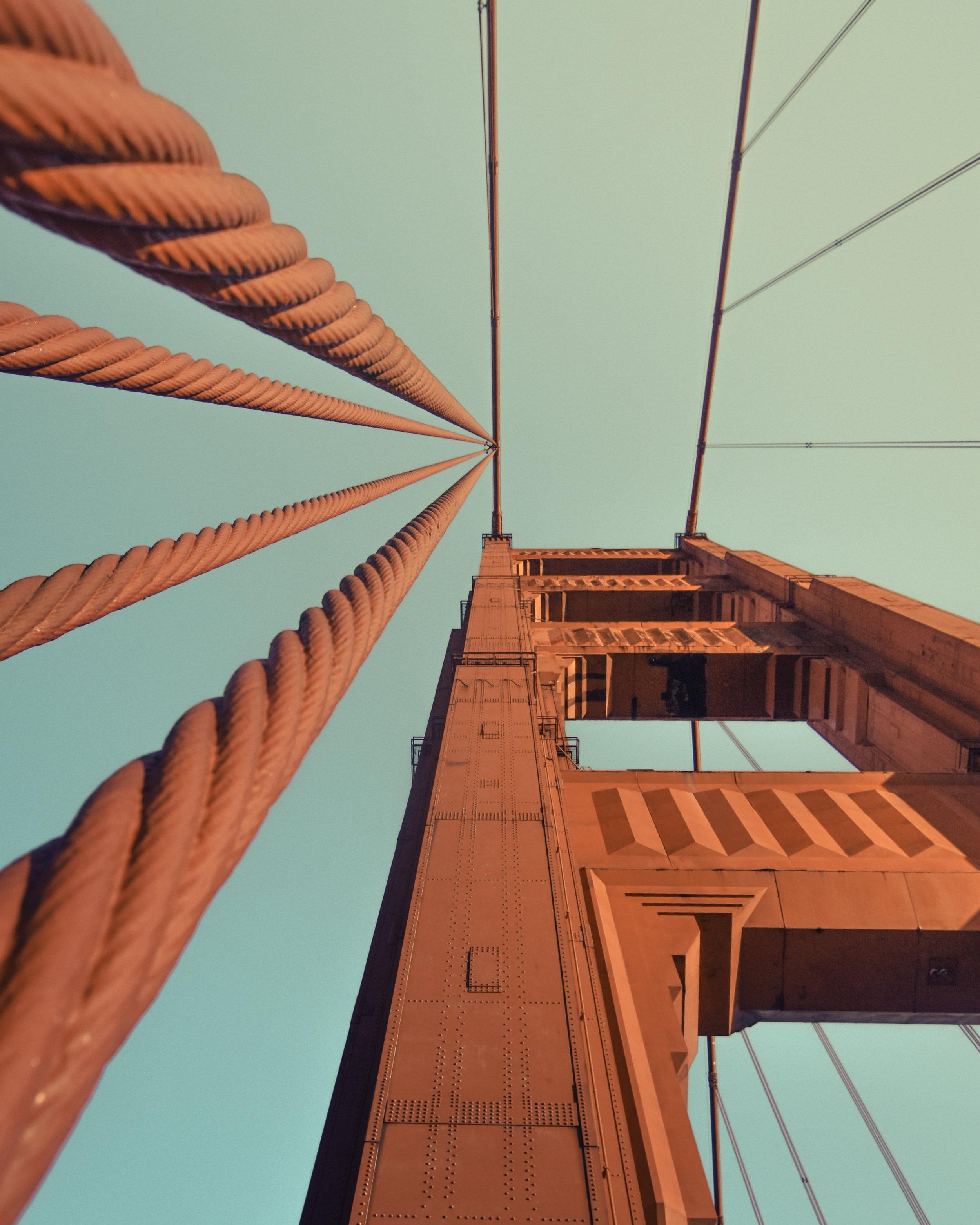 @kj.catz - San Francisco, CA