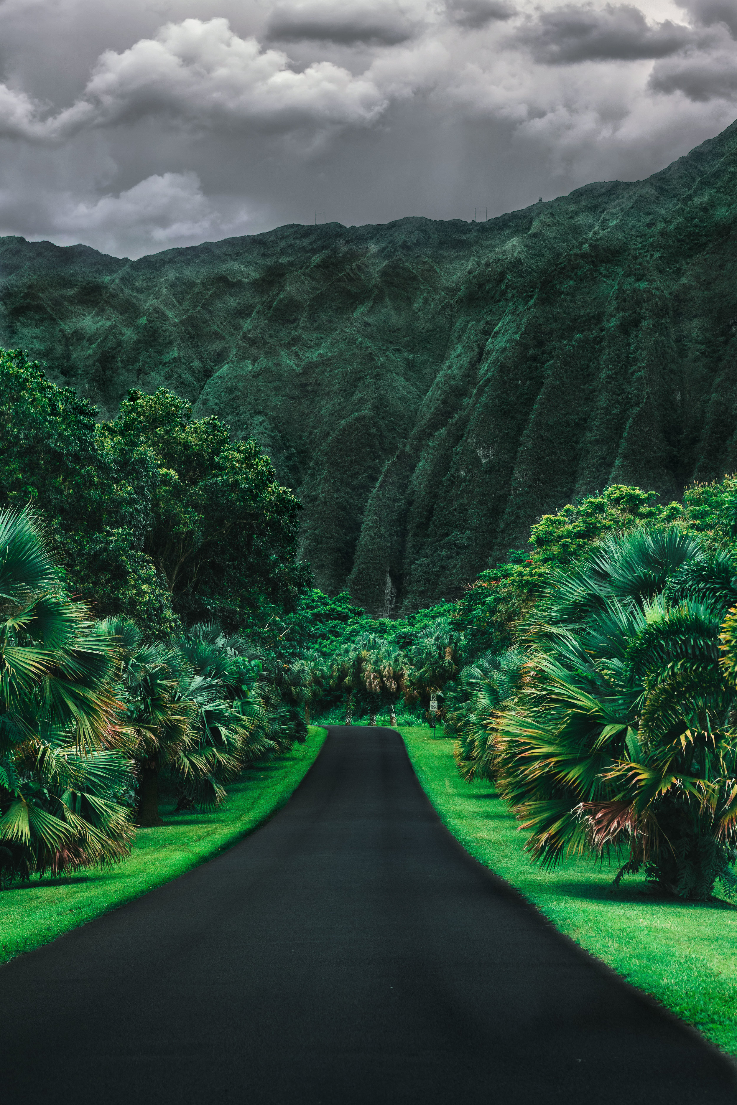 @nealkharawala - Oahu, Hawaii