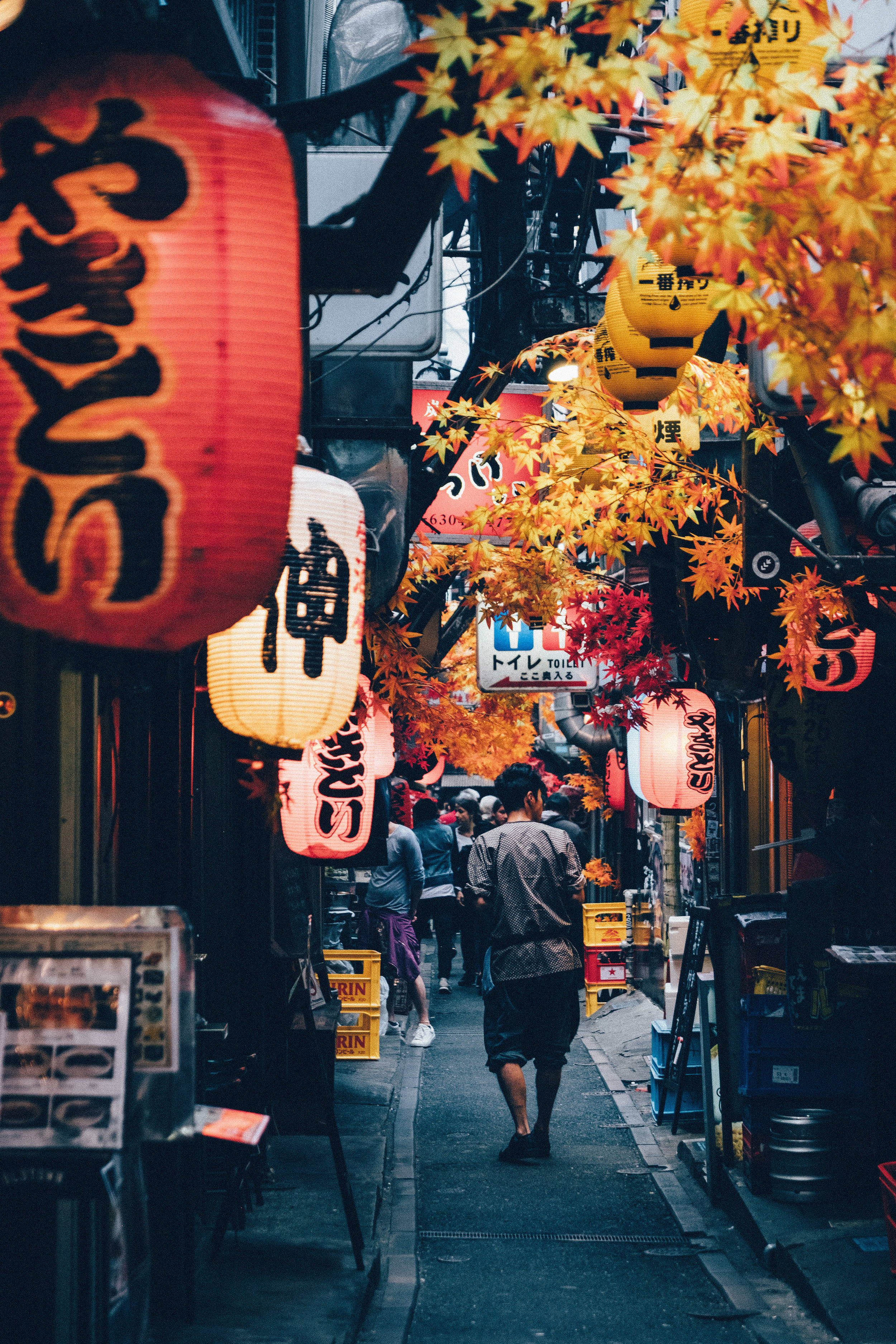 @vic_nkt - Tokyo, Japan