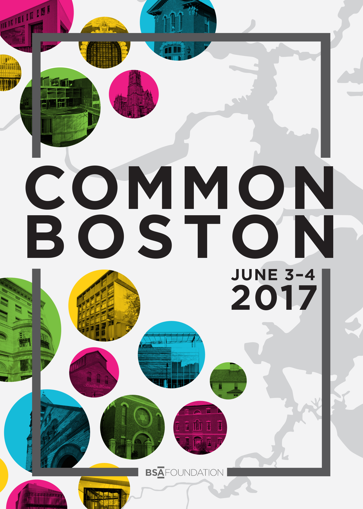 Common Boston Cover page.png