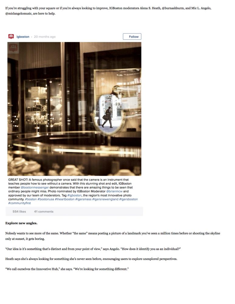 IGBoston-Boston-Magazine-Interview-pg2.jpg