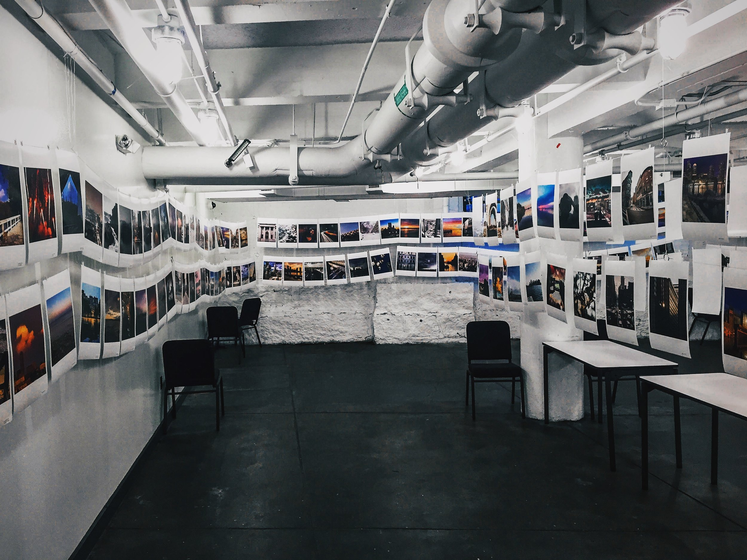 GallerySpace15_AlphaCover.jpg