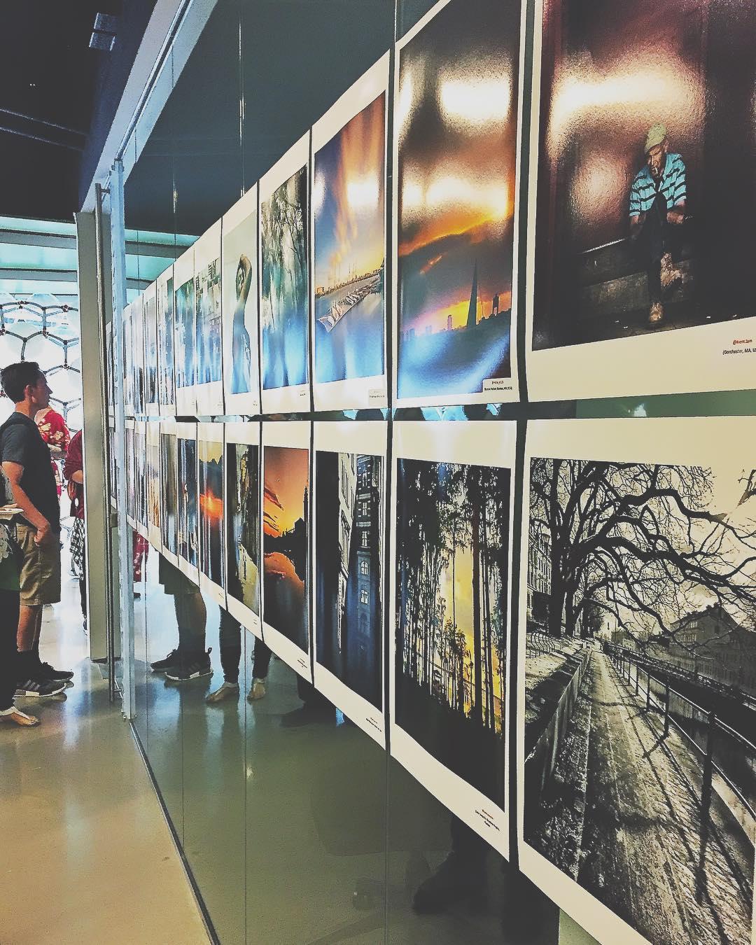 @kk021 #igboston_galleryspace17