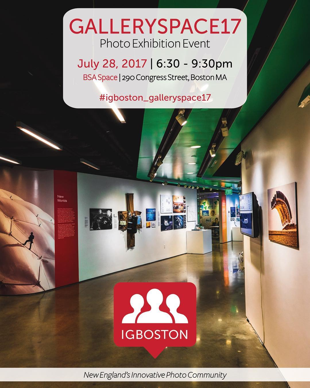 @igboston_#igboston_galleryspace17_2.jpg