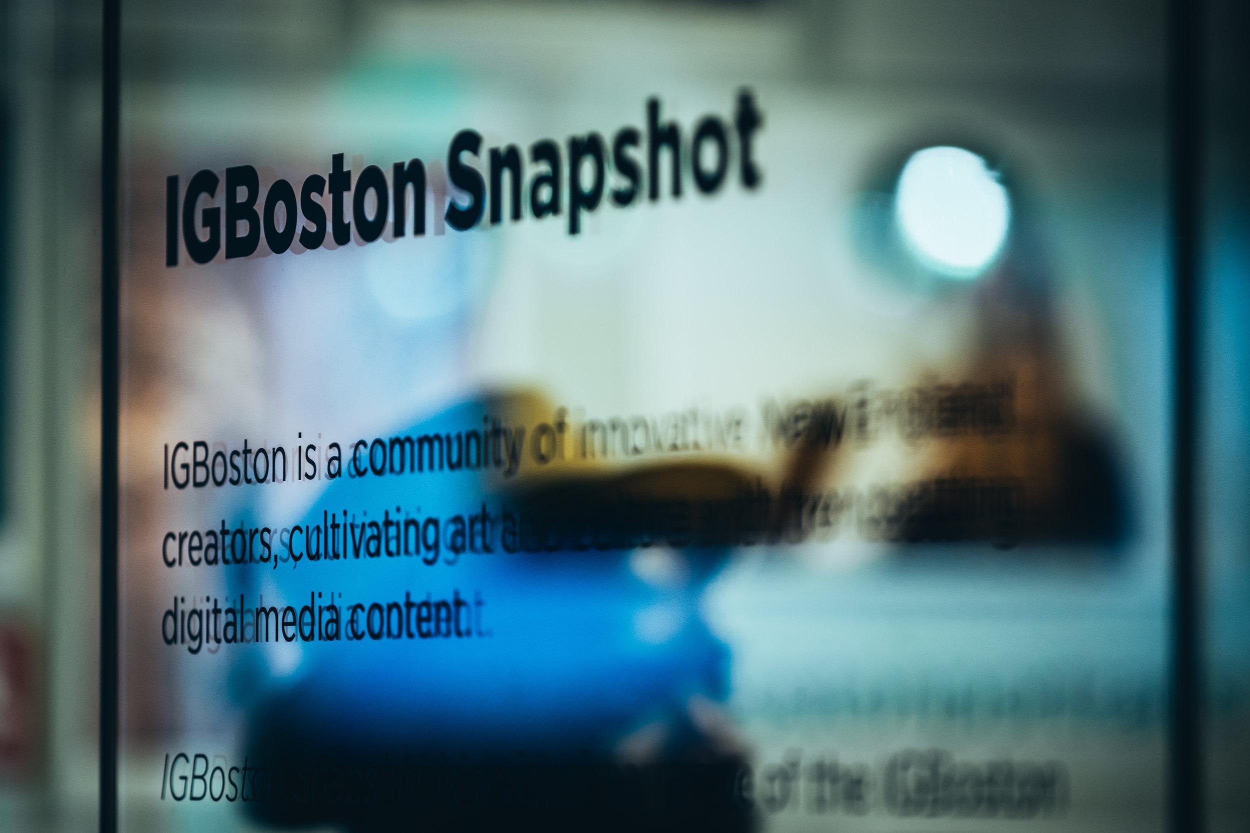 Copy of IG_Boston_Snapshot_057.jpg