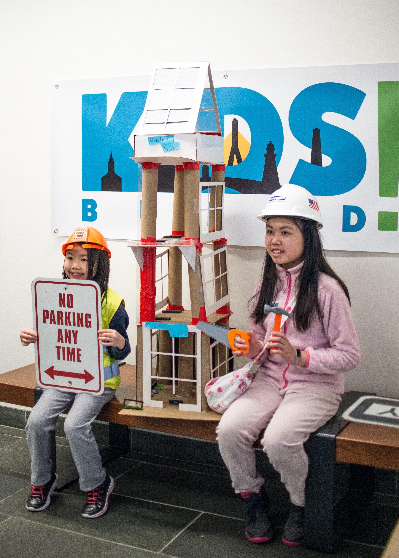 KidsBuild-54_Compressed.jpg