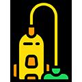 vacuum-cleaner (1).png