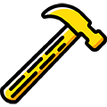hammer-3.png