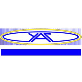 Yorkton Auction Centre logo.png