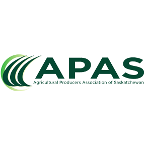 APAS - large small.png