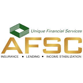 AFSC logo small.png