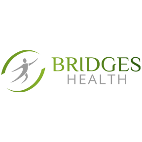 BridgesHealth.png