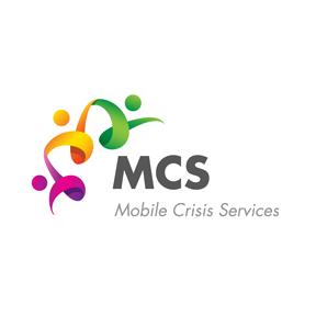 MCS-RGB-Large.png