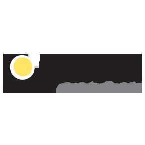 Calidon.png