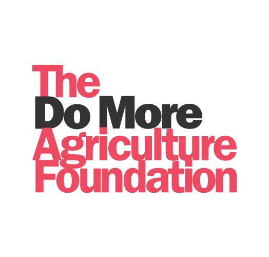 DMAF Logo@500px.png