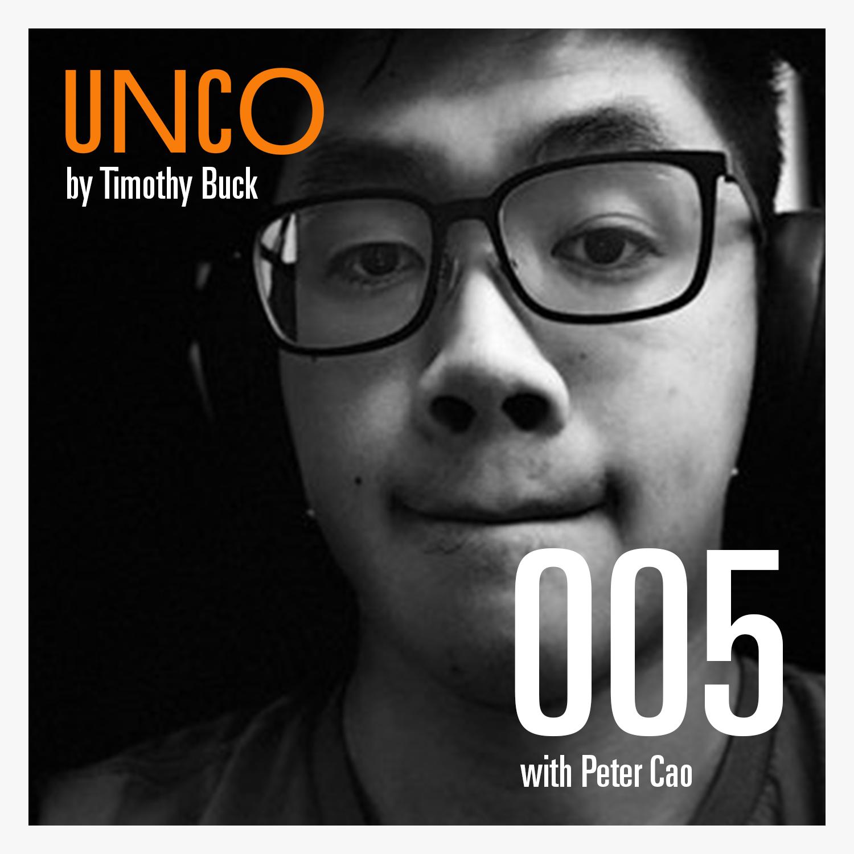 005-Peter-Cao.png