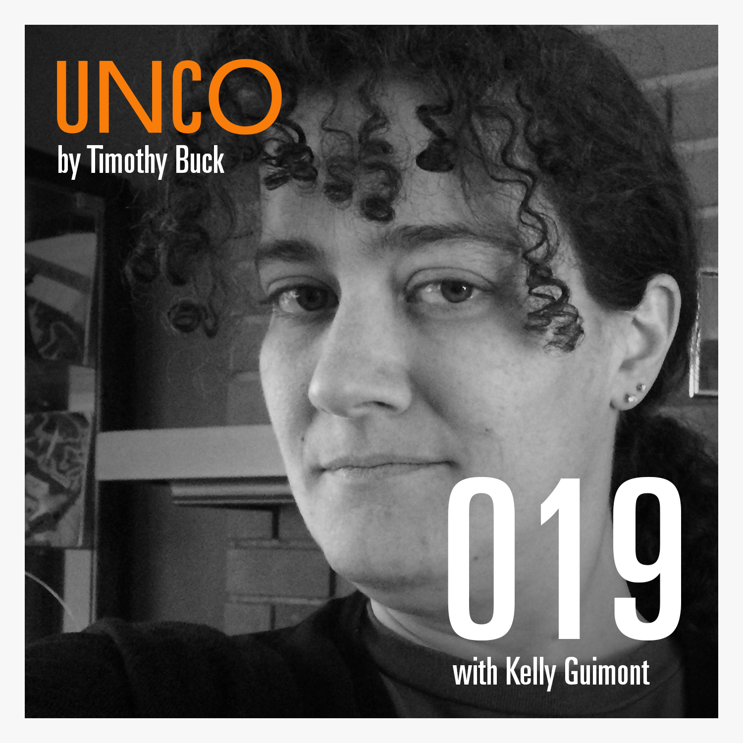 019-Kelly-Guimont.png
