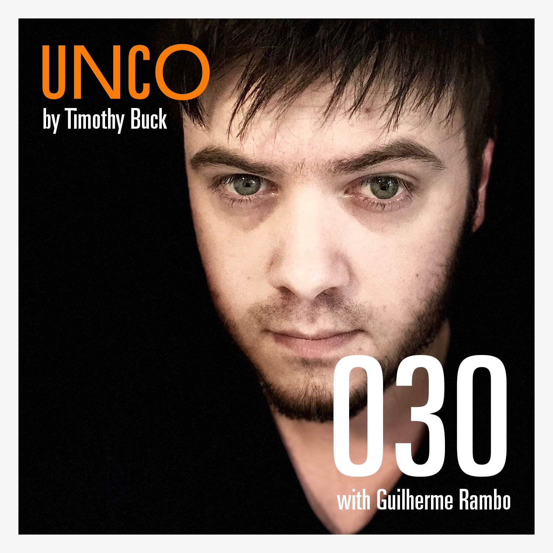 030-Guilherme-Rambo.png