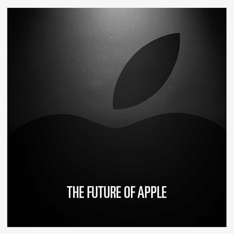 The%2BFuture%2Bof%2BApple-Cover.jpg