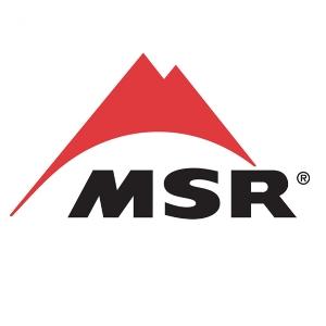 MSR-logo-600x600.jpg