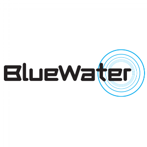 bluewater_600x600.png