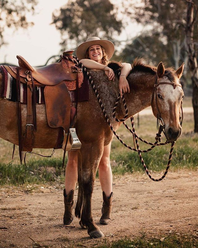 Beyond excited to get out on tour with @the.naked.farmer next year. T-minus 1 year and counting #thenakedfarmer #tour #australia #trailriding #mentalhealth #mentalhealthawareness #love #home #qld #nsw #cantwait #getready #gonnabeepic 📷 @capture_by_karen