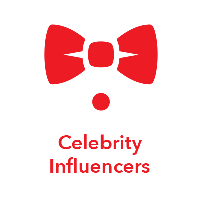 Icon-Celebrity.png