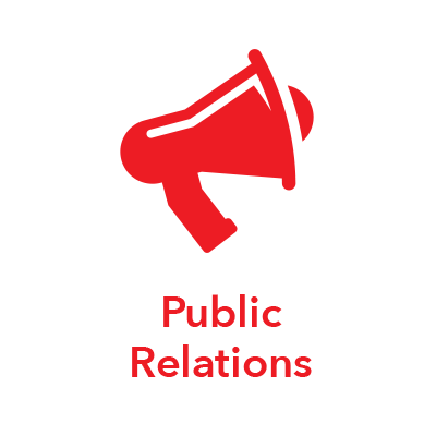 Icon-PublicRelations.png