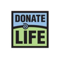 Logo-DonateLife.jpg