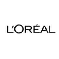 Logo-Loreal.jpg