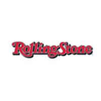 Logo-RollingStone.jpg