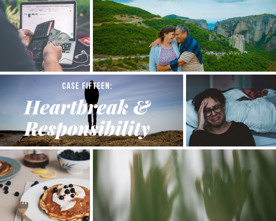KSEMS Heartbreak & Responsibility.png