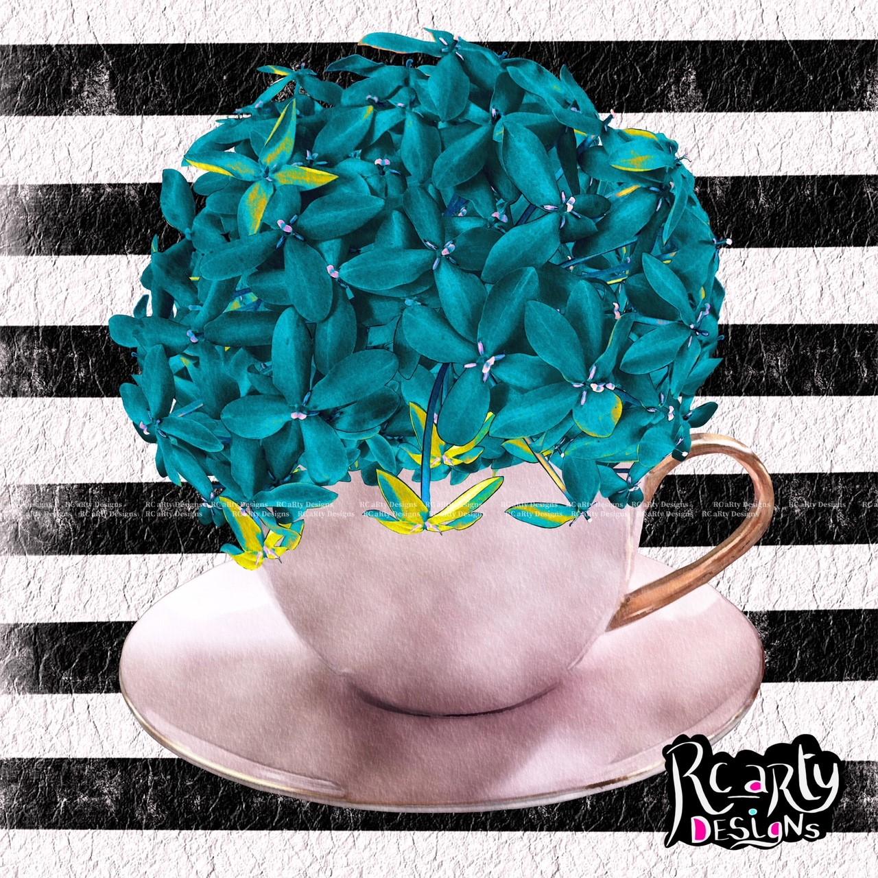 Ixora Petals in a Teacup Gallery Pics.jpg