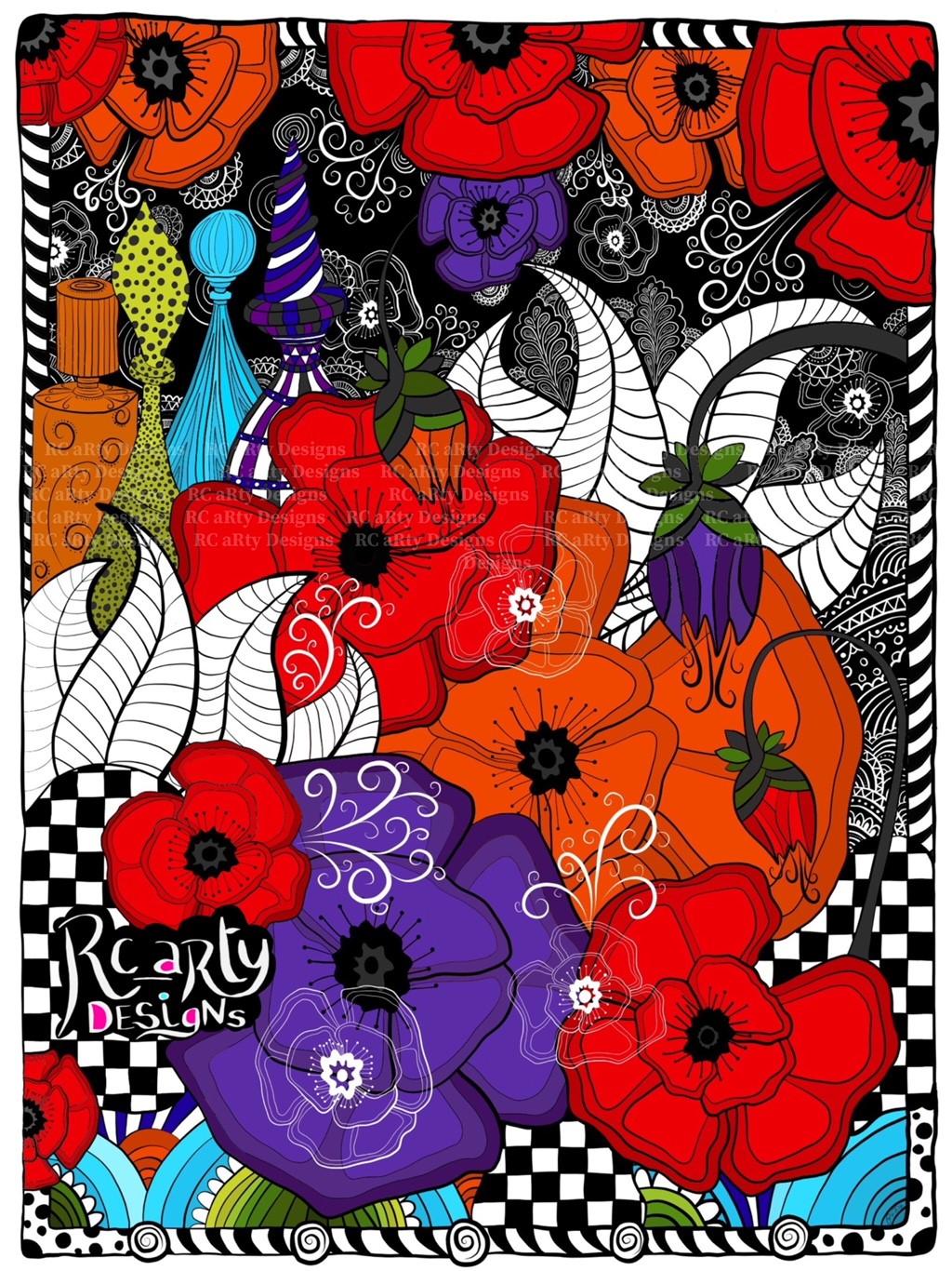 Turkish Flower Scene Gallery Pics.jpg