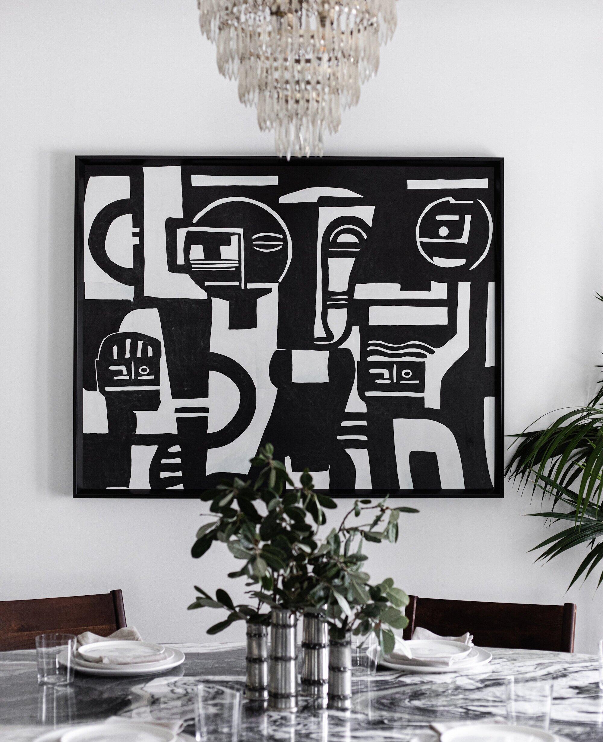 Dining+Room+3.jpg