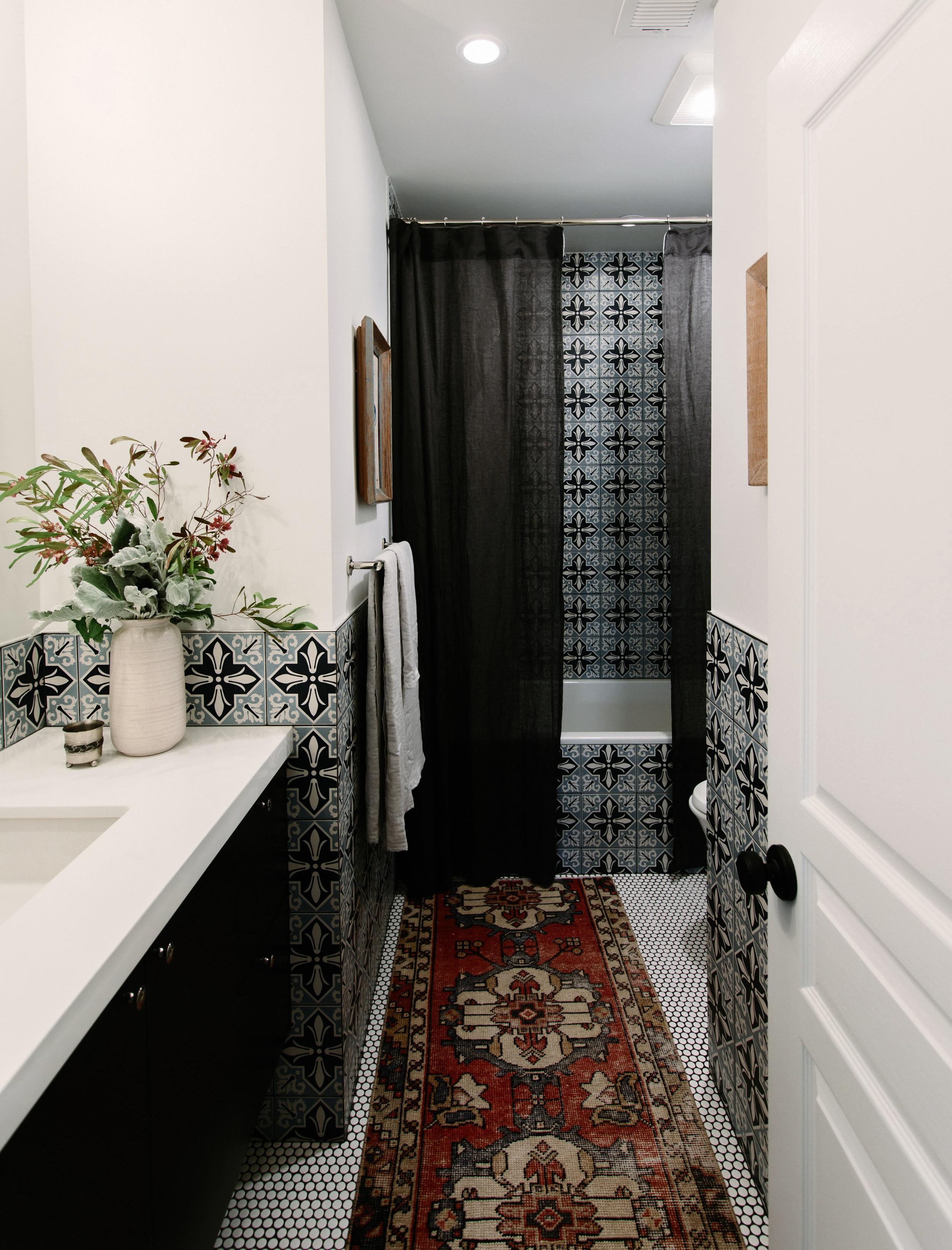 Guest+Bath+1.jpg