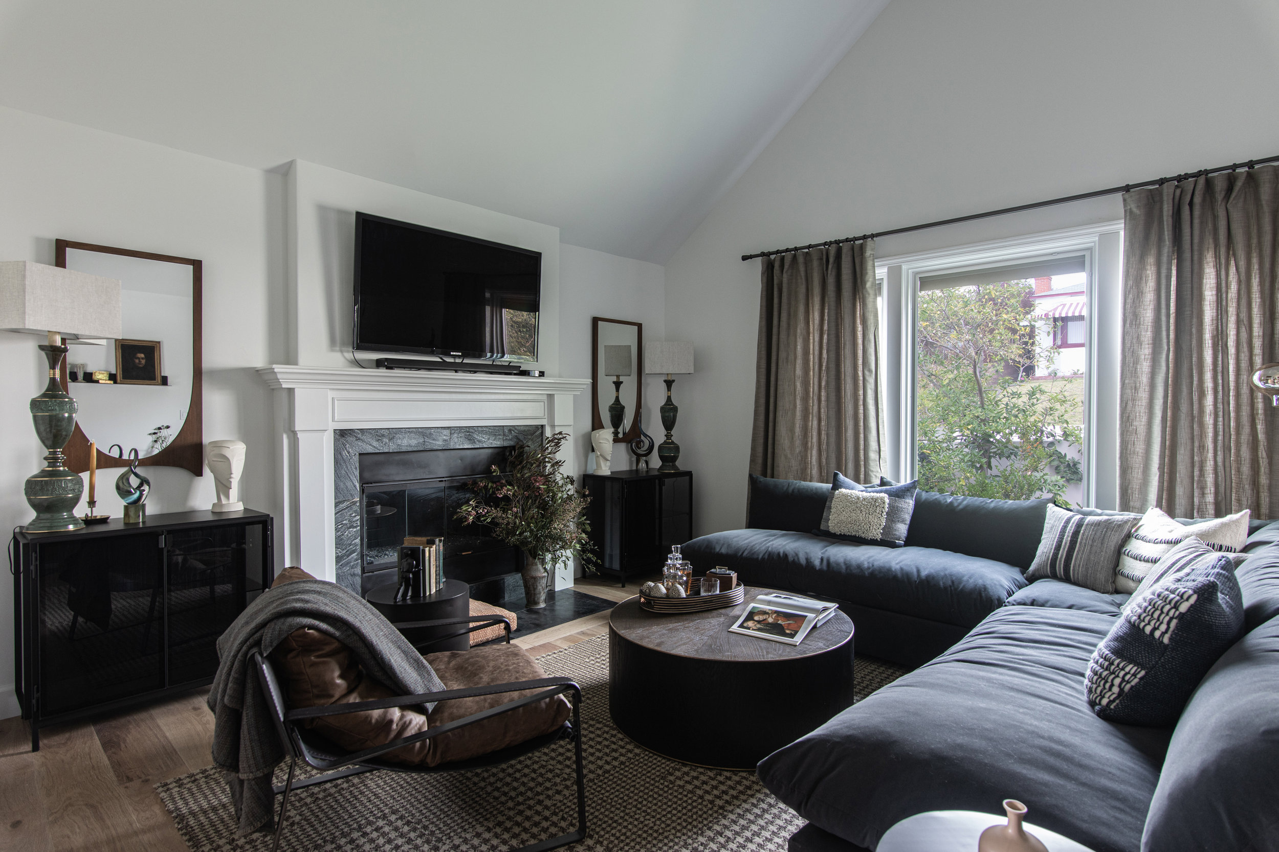Living Room 9.jpeg