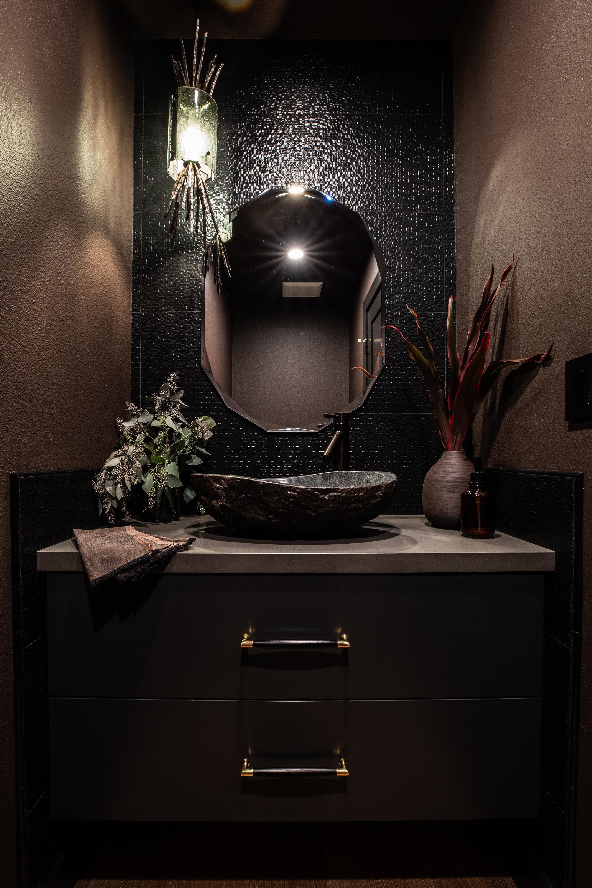 4510 Cezanne Avenue_Selects-1.jpg
