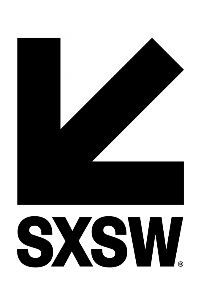 18AFS_SXSW_Poster-677x1024.png