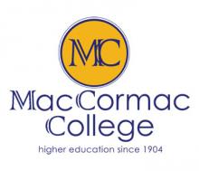 MacCormac.png
