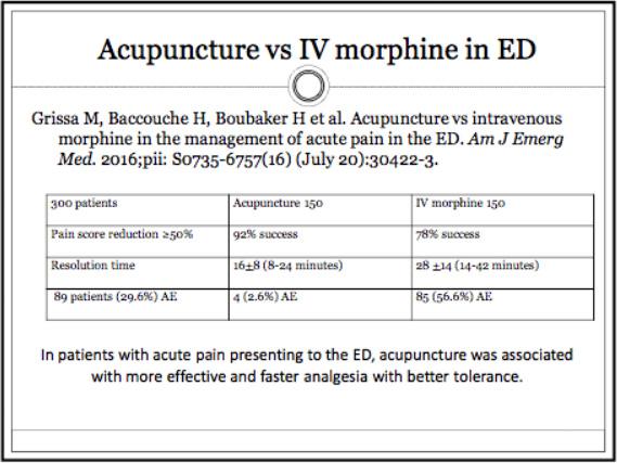 slide-3-acupuncture-vs-morphine.jpg
