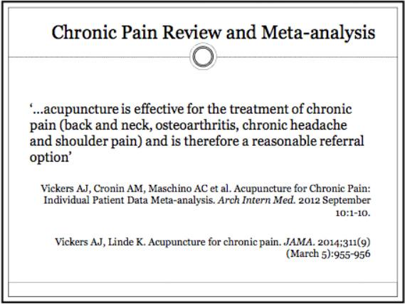 slide-4-chronic-pain-review.jpg